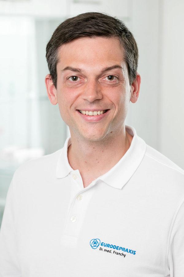 http://eurodepraxis.de/wp/wp-content/uploads/2015/12/Portrait_Franchy.jpg